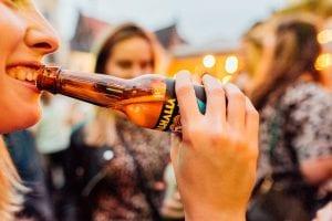 Bierproeverij | Proost in Breda